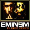 Eminem - White Trash Party (Remix) Ft. Vybz Kartel