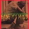 Arrested Development - Ease My mind (fdel remix) demo