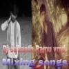 Action jackson movie song mix by dj srikanth ramu vmd