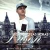 Darkiel - Cuando Las Horas Pasen (Prod.by Chalko & Daash)