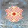 Zella Day - Compass(Fractures Remix)