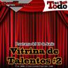 Show de Talentos - Benjhamin Arias - Cha La Head Cha La (Acústico)