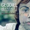 Zoe - Arrullo De Estrellas (Geodiel Hernandez Remix)FREE DL Portada del disco