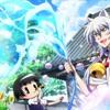 繰繰れ!コックリさん OP FULL Gugure! Kokkuri - San [Welcome!!DISCOけもけもけ] By Kokkuri - San