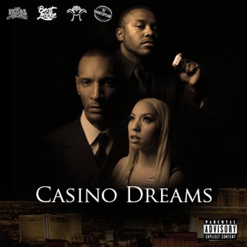 casino dreams.com