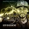 Lamaj ft. Guru - Wind Ya Body (Keep On Bouncing)