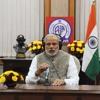 Prime Minister Narendra Modi's Mann Ki Baat-III