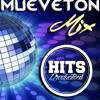 04- Merengue Mix Ceniza Dj Hits Productions Mueveton Vol.1