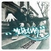 MC Robak - Wojna o Byt ( feat. Hakim )