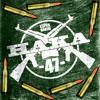 HaKa 47 - Pij Wodke