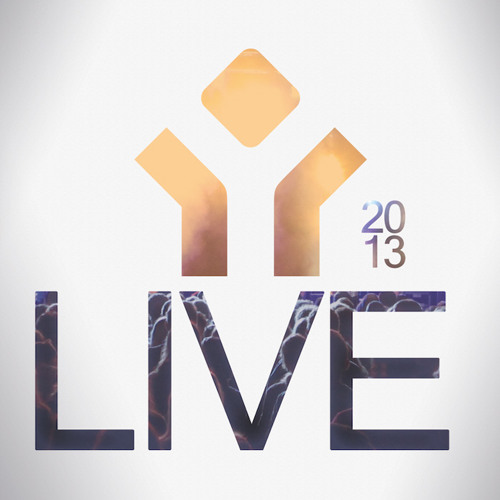 SoulDevotion - LIVE 2013 -
