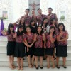 Mazmur Missa Advent III (14 Des 2014)