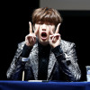 Do You Know Rosie By Sandeul Of B1A4