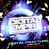 Digital Fracture - Contact (Fozzy Remix) [Free Download]