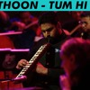 Mithoon - MTV Unplugged Season 4 - 'Tum Hi Ho' (Instrumental)