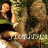Chi Baby_Floritha Ft The Dogg