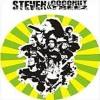 Steven & Coconut Trezz - Lagu Santai