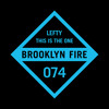 Lefty - This Is The One (Original Mix) *OUT 16/12/14*