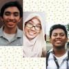 Lagu Anak Indonesia - Ambilkan Bulan, Bu (AT Mahmud)