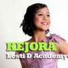 Kejora Lesti D Academy
