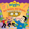 The Wiggles - Hot Potato (Nerdy Remix) Free download.