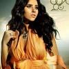 Mosh Nadmana- Marwa Nasr اجمد اغنية فى الالبوم