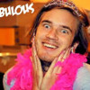 HE'S FABULOUS! (PewDiePie Song, By- Roomie)