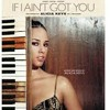 If Aint Got You - Alicia Keys (shortcover)