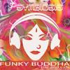 Psymbiosis @ Funky Buddha