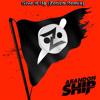 Knife Party - Give It Up (Zetich Remix)