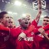 Highlights vom Sieg auf Schalke