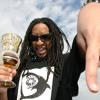Lil Jon - What U Gonna Do (Dubstep Mix)