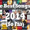 BEST SONGS OF 2014 - MEGAMASHUP