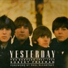 Yesterday (Beatles orchestral cover)