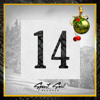 Soulfellaz & Kled Mone - You Say (FREE DOWNLOAD SPIRIT SOUL RECORDS DECEMBER ADVENT CALENDAR)