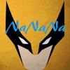 Disney 1 - ♫ By Wolverine NaNaNa