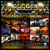 PHKCD006 - Dj Noize - From Hell To Heaven - (Phrenetikal Legacy 2015 Album) ® Preview.mp3