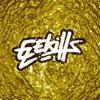 The Jezabels - A Little Piece (Ezekills Remix)