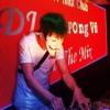 Nonstop - Vườn Cấm Dành Cho Các Vị Tiên Noel Slince Nát Xác 2015 - DJ Phương Vũ MiX