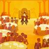 Atlanta Jazz-Jazz Me Out by BmanP&Versatile BeaTz