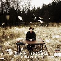 Mike Dignam - Hurt