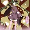千本桜~Senbon Sakura (violin Version By Screamer)