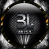 Solo Un Momento - Vicentico (DJ BRI4N MIIX)