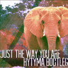 Milky - Just The Way You Are (Hytyma Bootleg) FREE DOWNLOAD