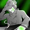 [GVS PRODUCT]HINDI MIX By DJ PIYAN - --CHORI CHORI SAPNON MEIN