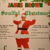 12 Radio Treats of Christmas: Radio Announces Death of James Brown on Christmas