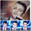 Download محمد رشاد طاير يا هوي Mp3
