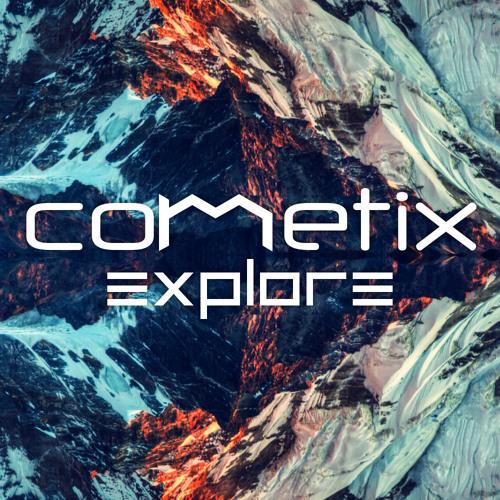 Explore (Original Mix)