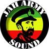 Suppafly & Mic - key Dreadalist & Mista Deck - LADIES ANTHEM (Jah Army Dubplate)