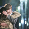 Lee Min Ho – Love Hurts (The Heirs OST)